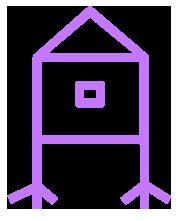 icono_violeta_grande