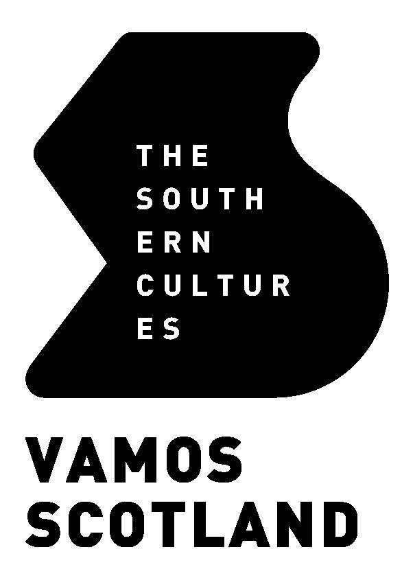logo_vamos_scotland
